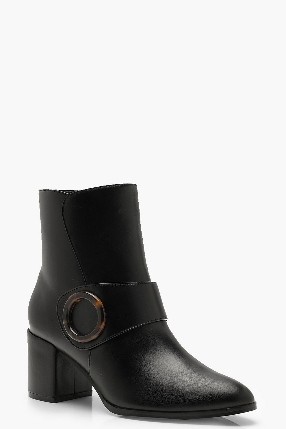 Chaussures Pieds De TortueBoohoo Bottes Larges Écaille PZkXiOu