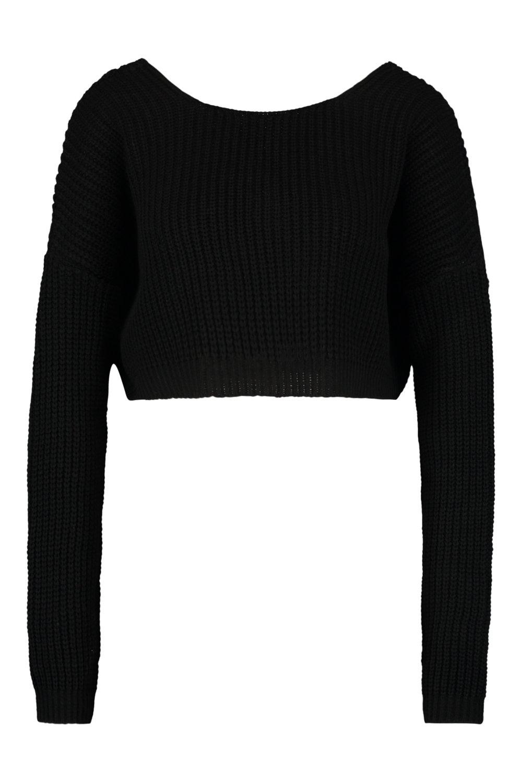pico con Jersey de negro corto espalda 64SfFwqAI