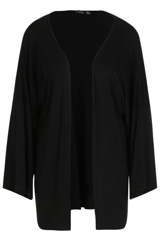 básico negro Kimono básico básico Kimono negro Kimono Kimono básico negro negro 6nfUqvY
