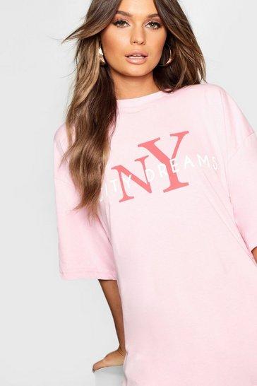 5b0acd486cd10 Oversized velvet box tshirt sand in 2018 Outfit t Velvet