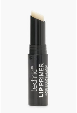 Womens Clear Technic Lip Primer