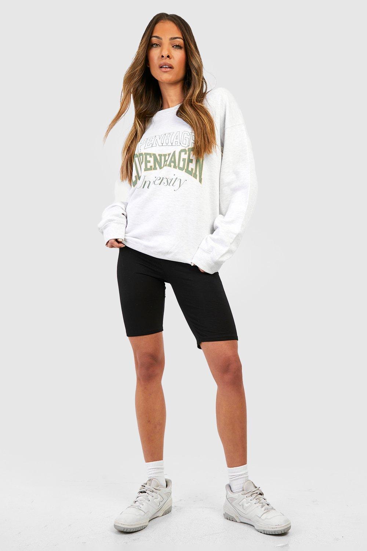 shorts de de negro Pack 2 ciclista qYax77z