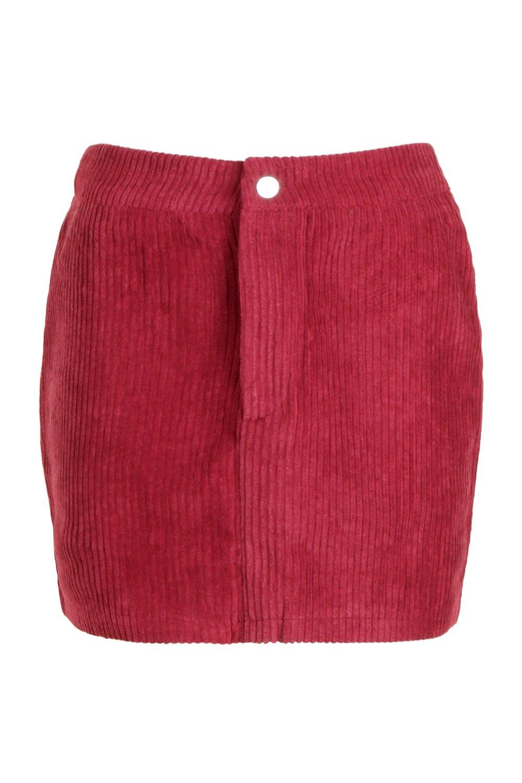 Minifalda Minifalda pana en pana burdeos Minifalda en pana Minifalda burdeos en burdeos HpZw4HSq