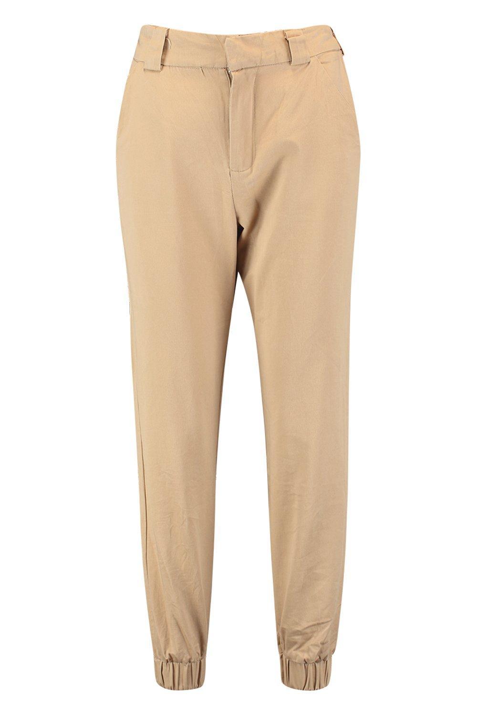 Pantalones estilo Pantalones estilo militar beis estilo Pantalones militar beis militar xgYnWfq