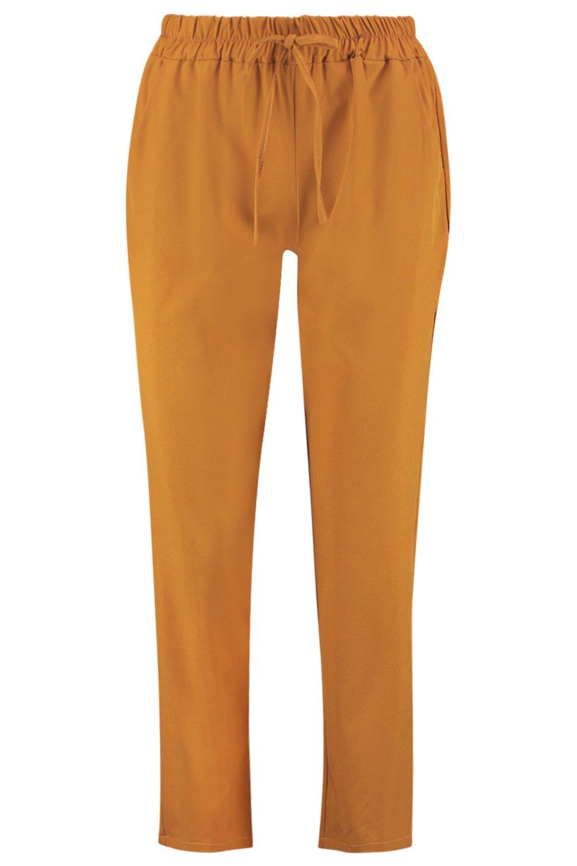 holgados Pantalones Pantalones mostaza holgados holgados mostaza tejidos Pantalones Pantalones mostaza tejidos tejidos mostaza holgados tejidos aAxnvfx