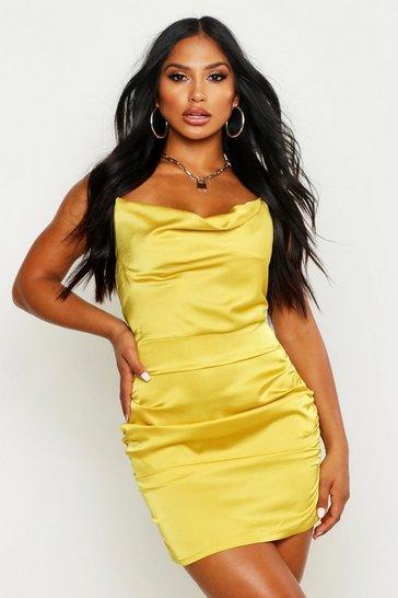 118da3e009779 Dresses | Womens Dresses Online | boohoo UK