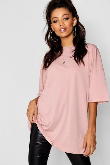 9e4c07ad7e11b3 Airport Outfits | Travel Clothes & Outfits | boohoo UK