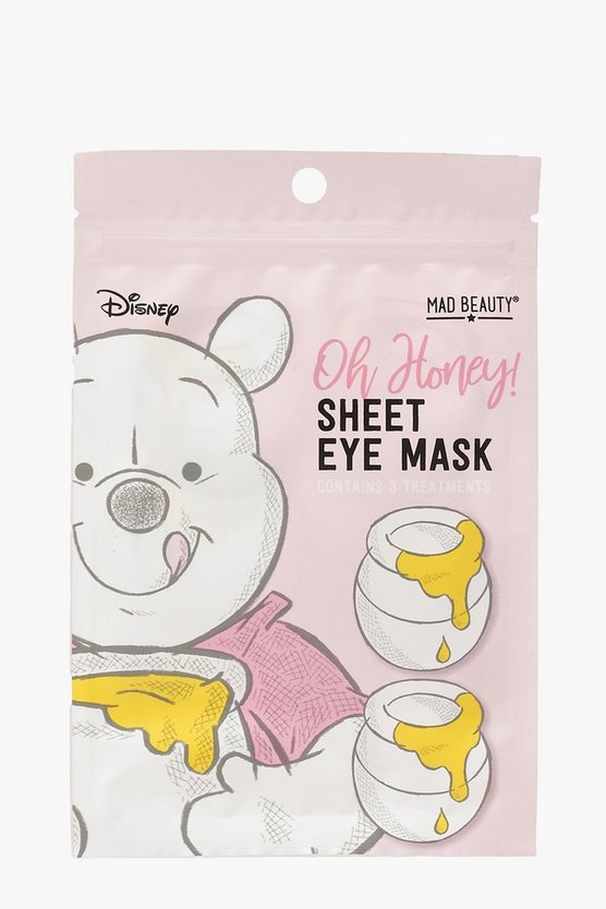Disney Eye Mask