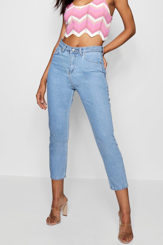 Jeans vita Jeans premaman a a alta premaman alta alta a vita vita Jeans q8nAfABRv
