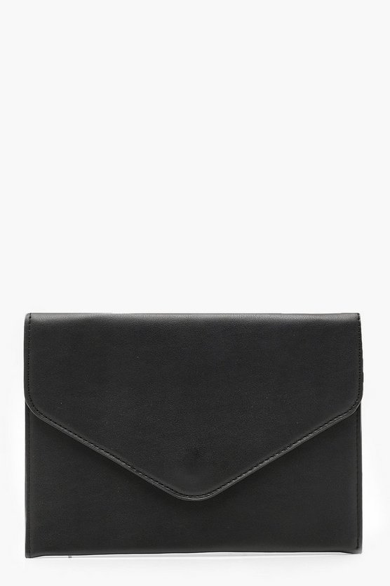Ella Envelope Clutch