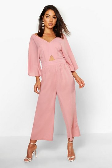 cdd0e68caa Jumpsuits For Weddings