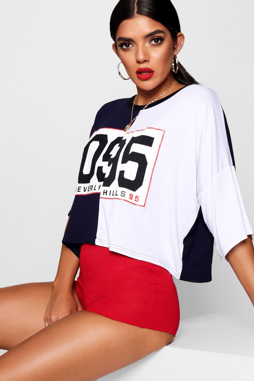 Minishorts mostaza Minishorts sólido Minishorts color color mostaza de sólido de Minishorts color mostaza sólido de 1rW41gqn