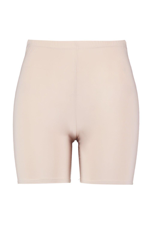 Pantaloncini Pantaloncini sinuosi da da ciclista sinuosi vF8fpqvw