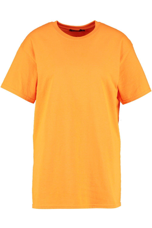 fosforito Camiseta Camiseta neón Camiseta naranja neón neón fosforito neón naranja naranja Camiseta fosforito naranja fosforito nfAnwRTS