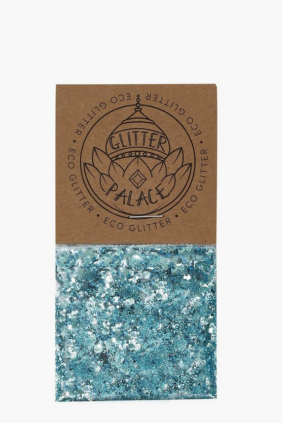 Glitter Palace Biodegradable Glitter Atlantis