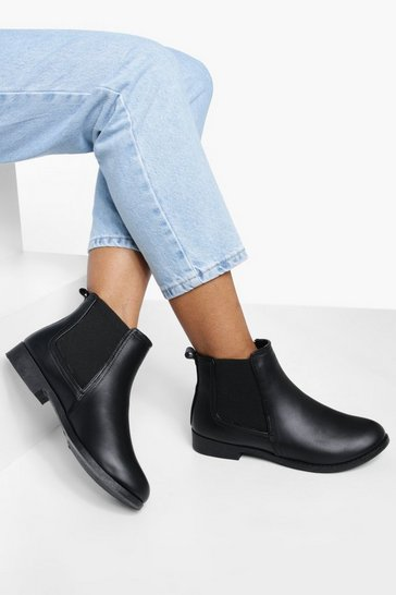 a53bf9ab471e Chelsea Boots