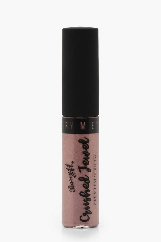 Barry M Cream Eyeshadow - Blissful
