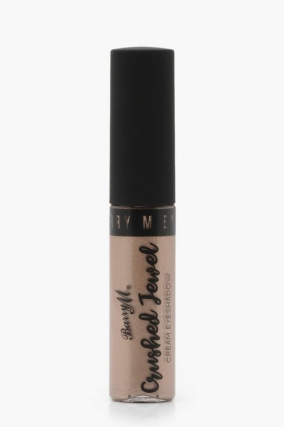 Barry M Cream Eyeshadow - Pillow Talk