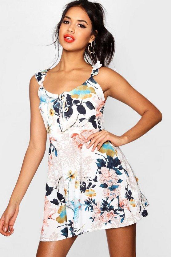 1eeaed12fc Maxi Dress Lace Neck Plunge All Boutique FCfwNM - 3desmultimedia.com
