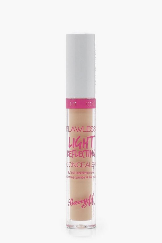 Barry M Flawless Concealer - Beige