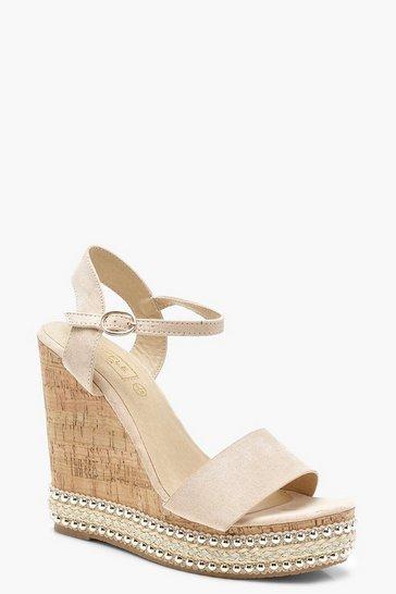 f44ff07a108d Shoes | Womens Footwear & Shoes Online | boohoo UK