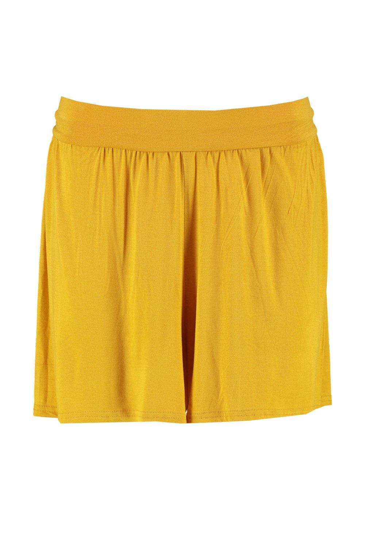 Flippy mustard Shorts mustard Flippy Flippy Shorts mustard Shorts mustard Shorts Shorts Shorts Flippy Flippy mustard Flippy mustard rwZxqrCgz