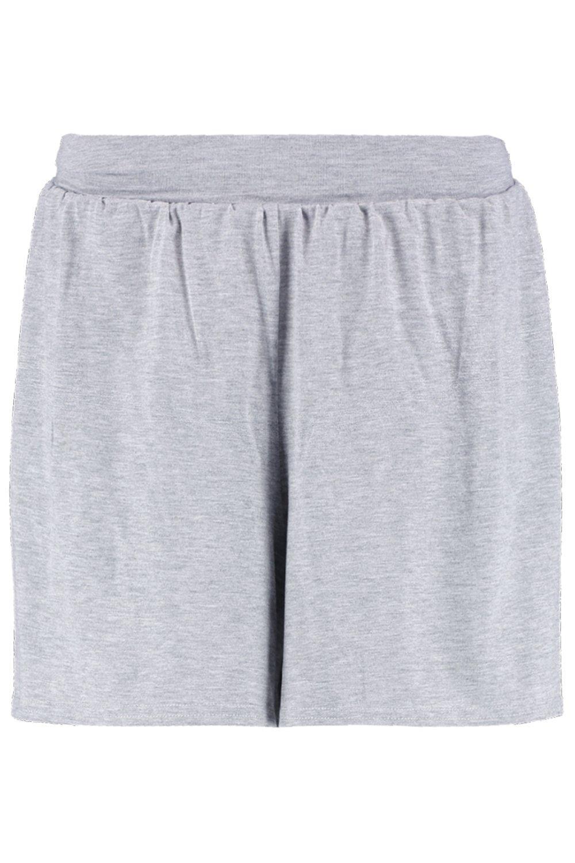 Shorts grey Flippy grey Shorts marl Shorts grey marl Flippy Flippy grey marl Flippy Shorts Flippy marl Shorts qHgCx0q