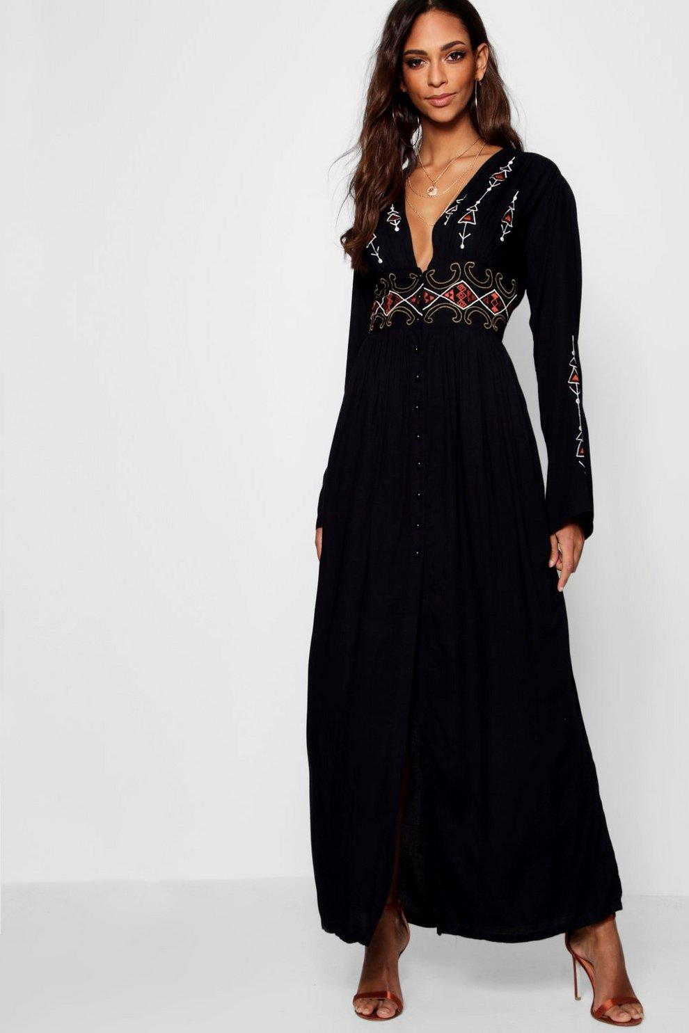 2708fb74059 Maxi Evening Dresses Sale