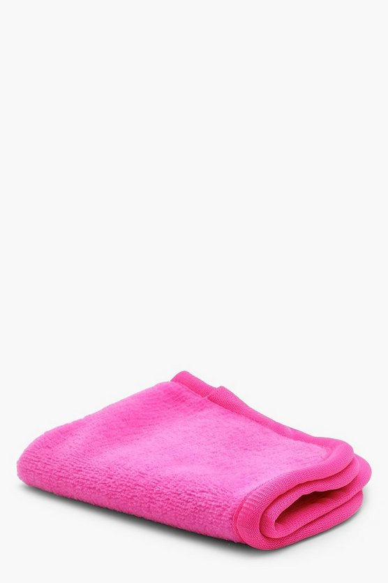Technic Make Up Remover Cloth