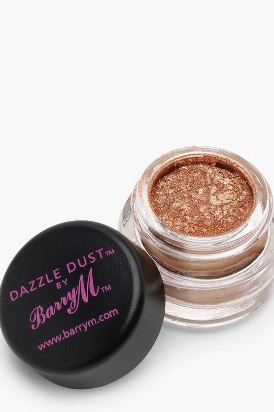 Barry M Dazzle Dust