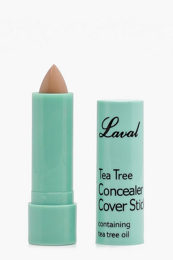 Mia Tea Tree Oil Cover Stick