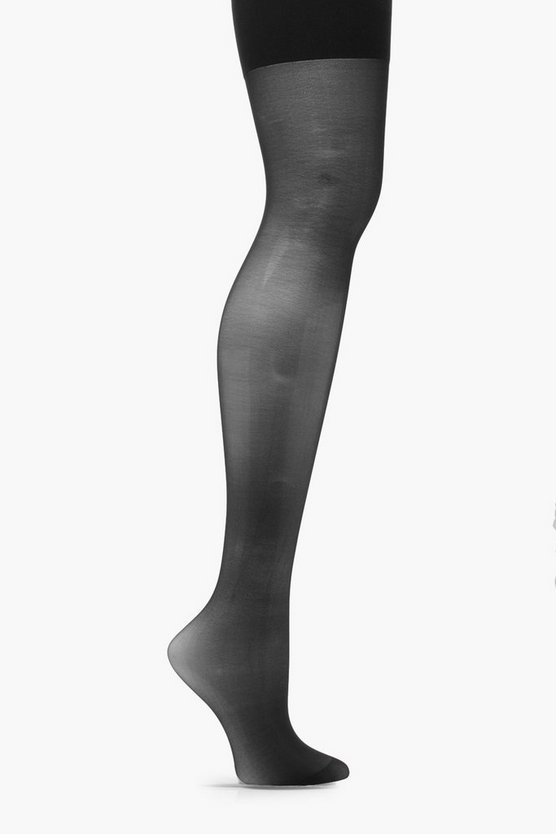 Erin 20 Denier Shaper Tights