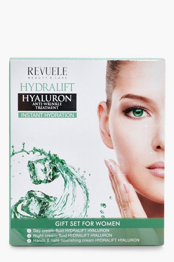 Revuele Day/Night Cream Gift Set