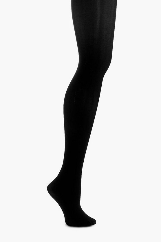 Edith 100 Denier Tights