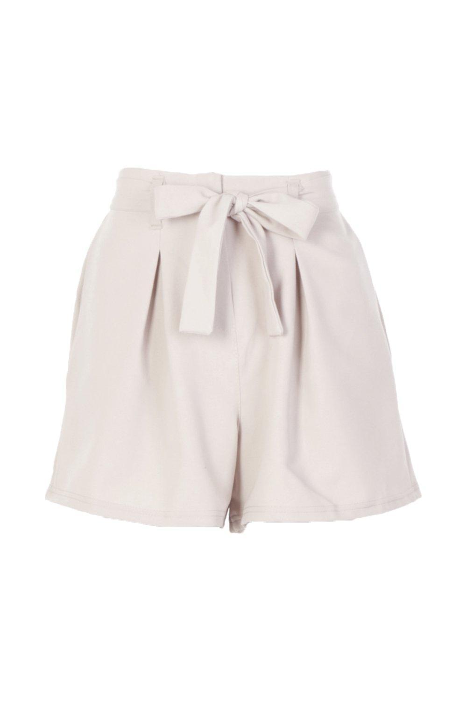 Tie Shorts stone Shorts Tie Belt Tie Belt stone Shorts Belt stone Tie Belt Rdwqq8Ct