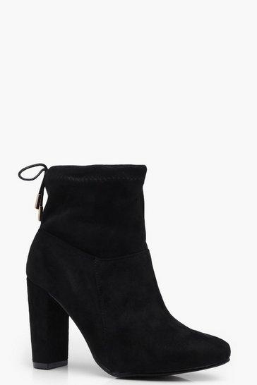 d2d071c79359e Boots | Womens Boots | boohoo UK