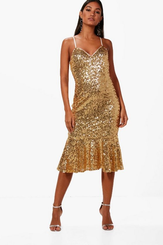 Dresses For Older Women To Wear To A Wedding