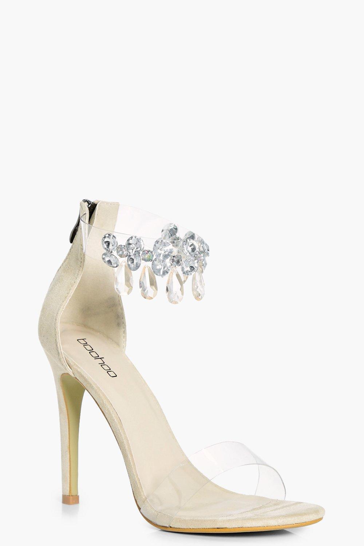 Boohoo-zapatos-de-2-piezas-con-adornos-y-tira-transparente-emma-para-Mujer