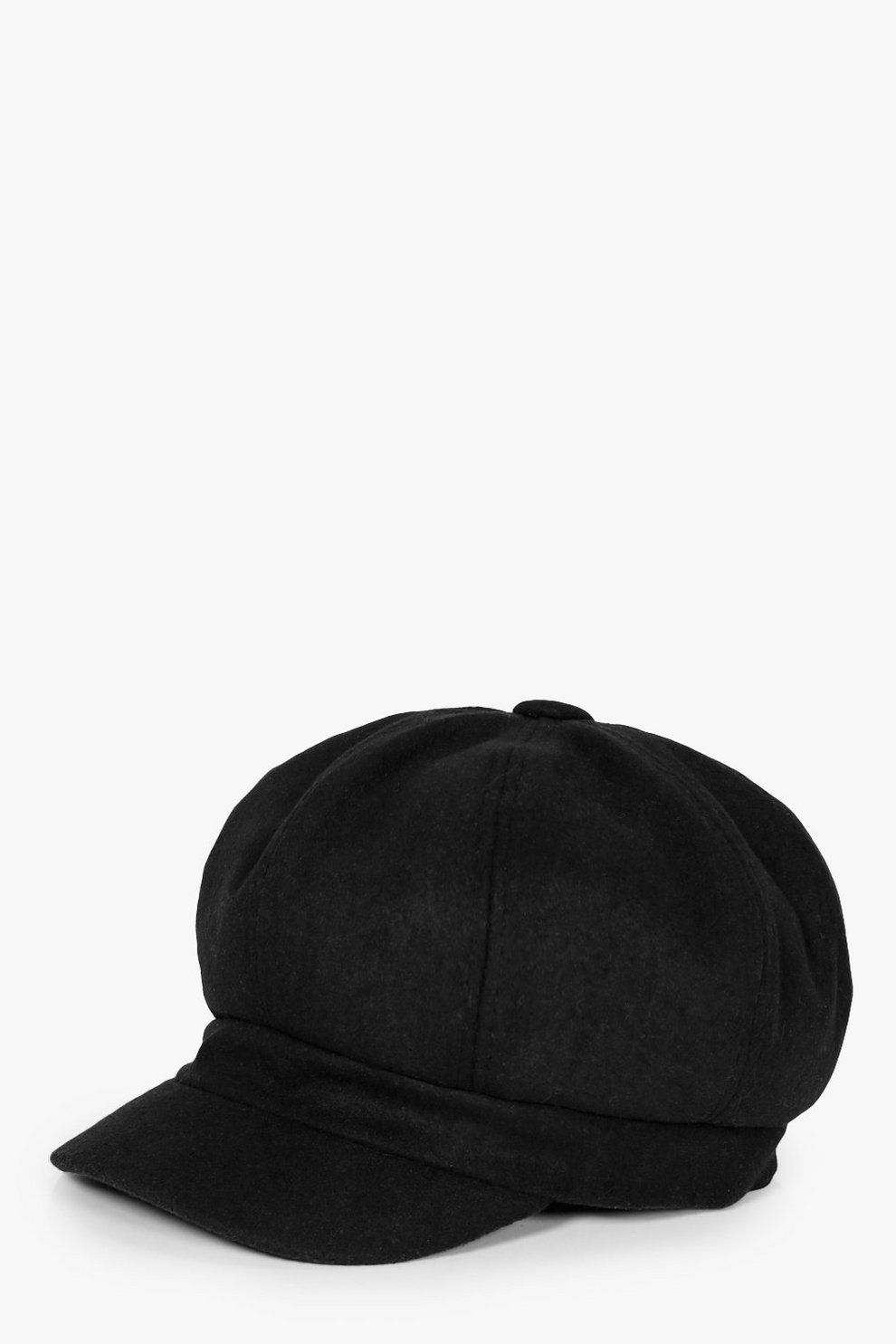 Amelie Cotton Baker Boy  240008c4c01
