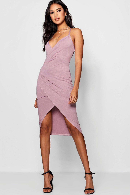 Perfecto Un Vestido De Boda Del Hombro Del Reino Unido Imagen ...