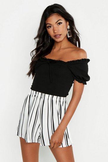 6a4d2378c Striped Clothing