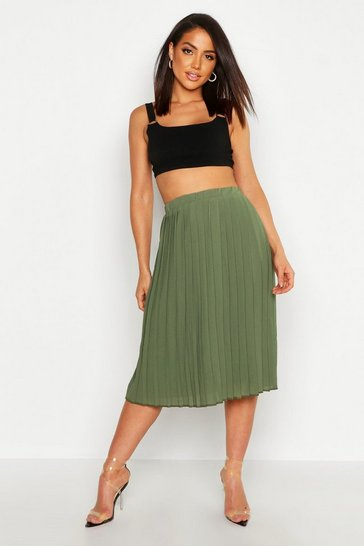 deee106b91d3c9 Evening Skirts | Going Out Skirts | boohoo UK