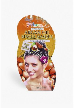 Womens Multi Oil Hair Rescue Masque