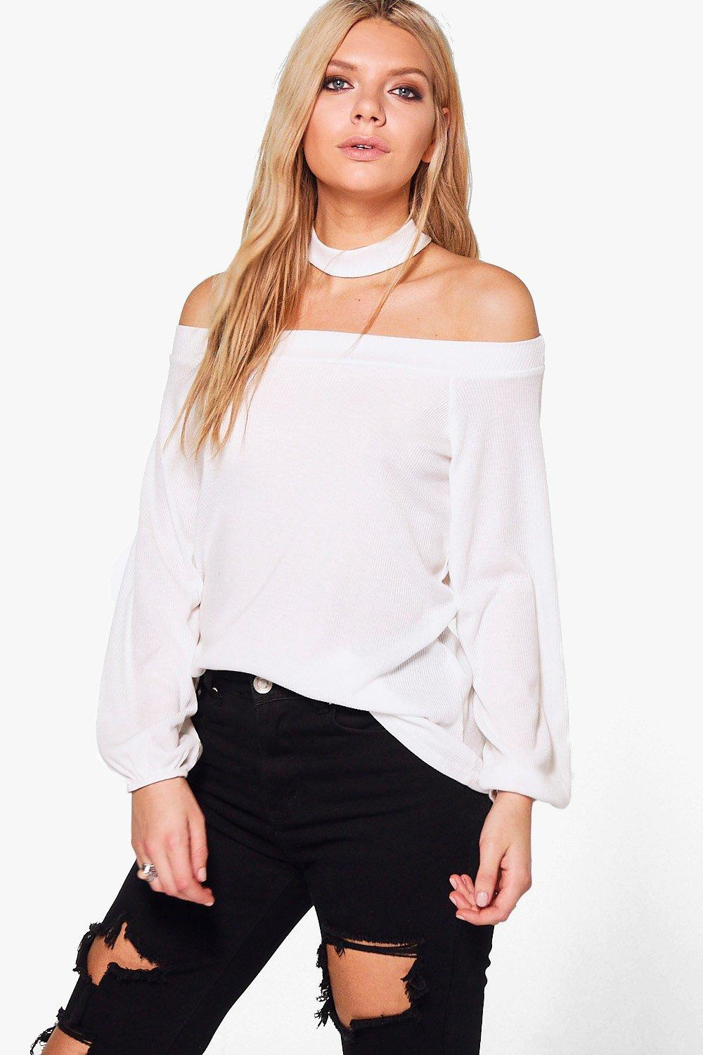Tops. We like to think of our tops as instant outfit-makers—and cute tops are always in-stock at LOFT. We have feminine women's tops to fit any style, from our polished, fashionable tops for work to trendy tops for parties and casual tops for the weekend.