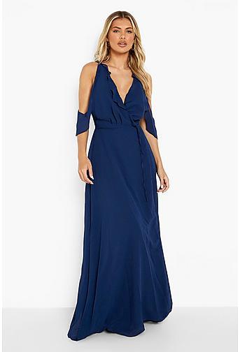 Dresses Shop Women S Dresses Online At Boohoo