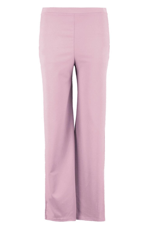 boohoo martha pantalon large pour femme ebay. Black Bedroom Furniture Sets. Home Design Ideas