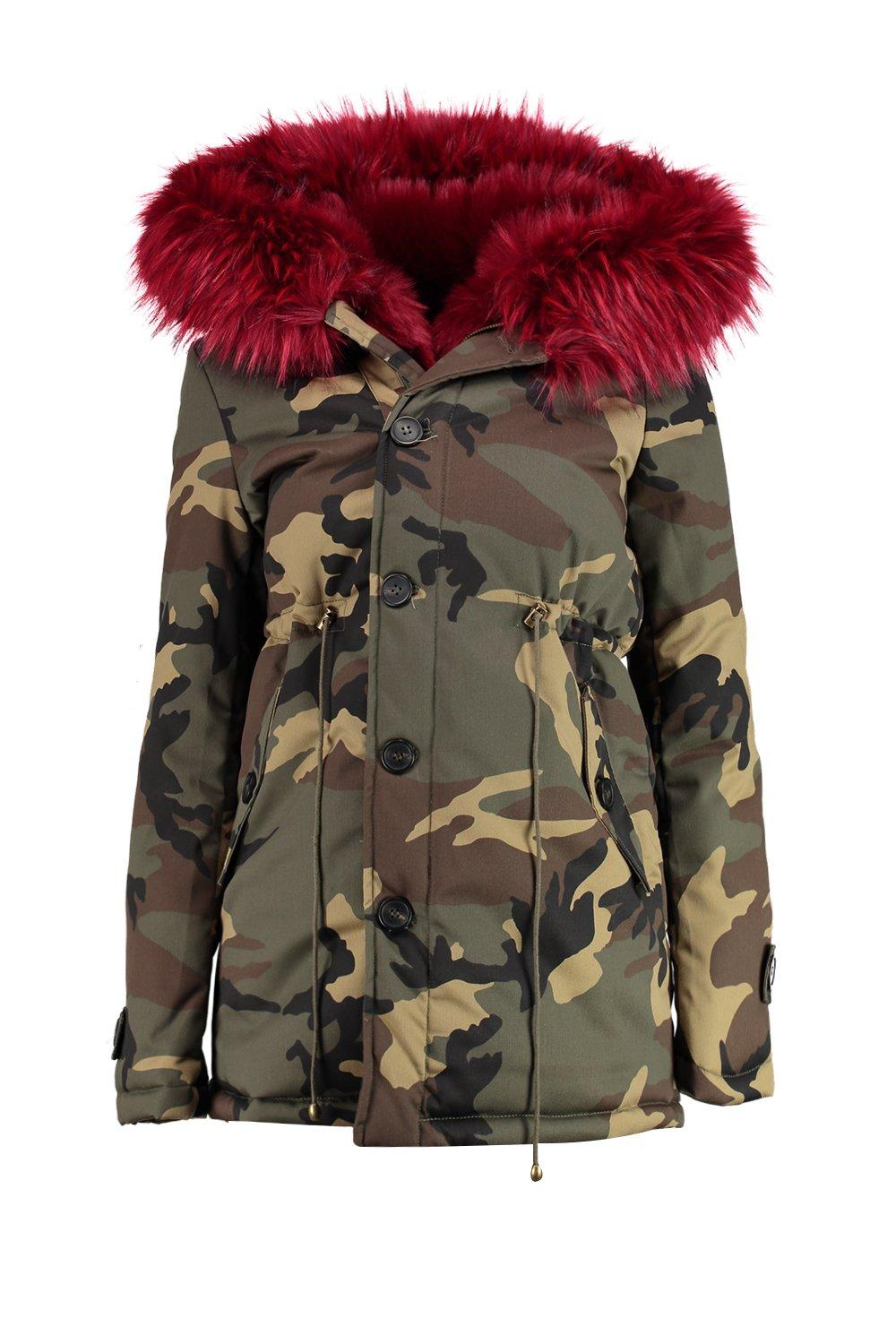 Discover men's parka coats and parka jackets at ASOS. From black parkas, camo parkas and fur lined parkas to hooded and waterproof parka jackets. Shop now.