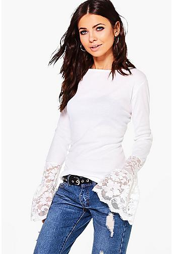 New In Clothing Women S New In Clothes Boohoo Com