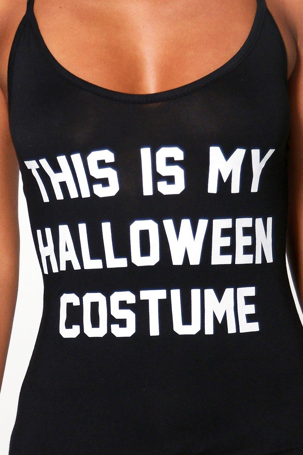 Costume halloween aderente aderente halloween Costume r7w6ax0qY7