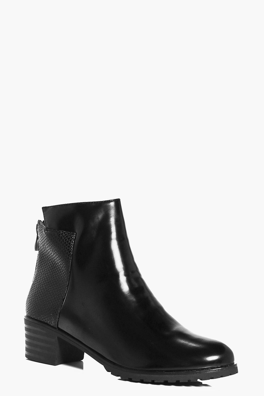 Chelsea Boots 'Sophie'